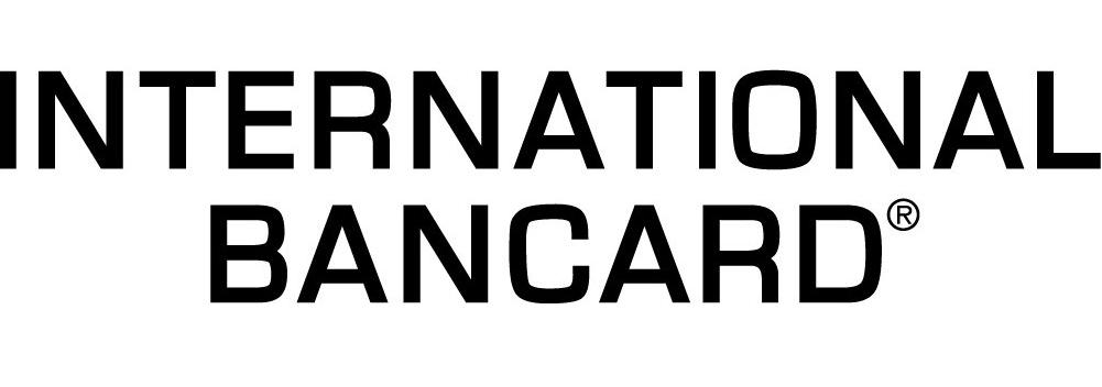InternationalBancard-1