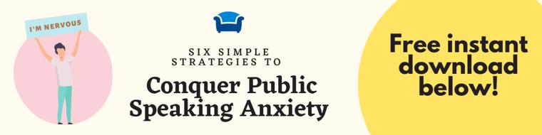 download pdf public speaking (1)