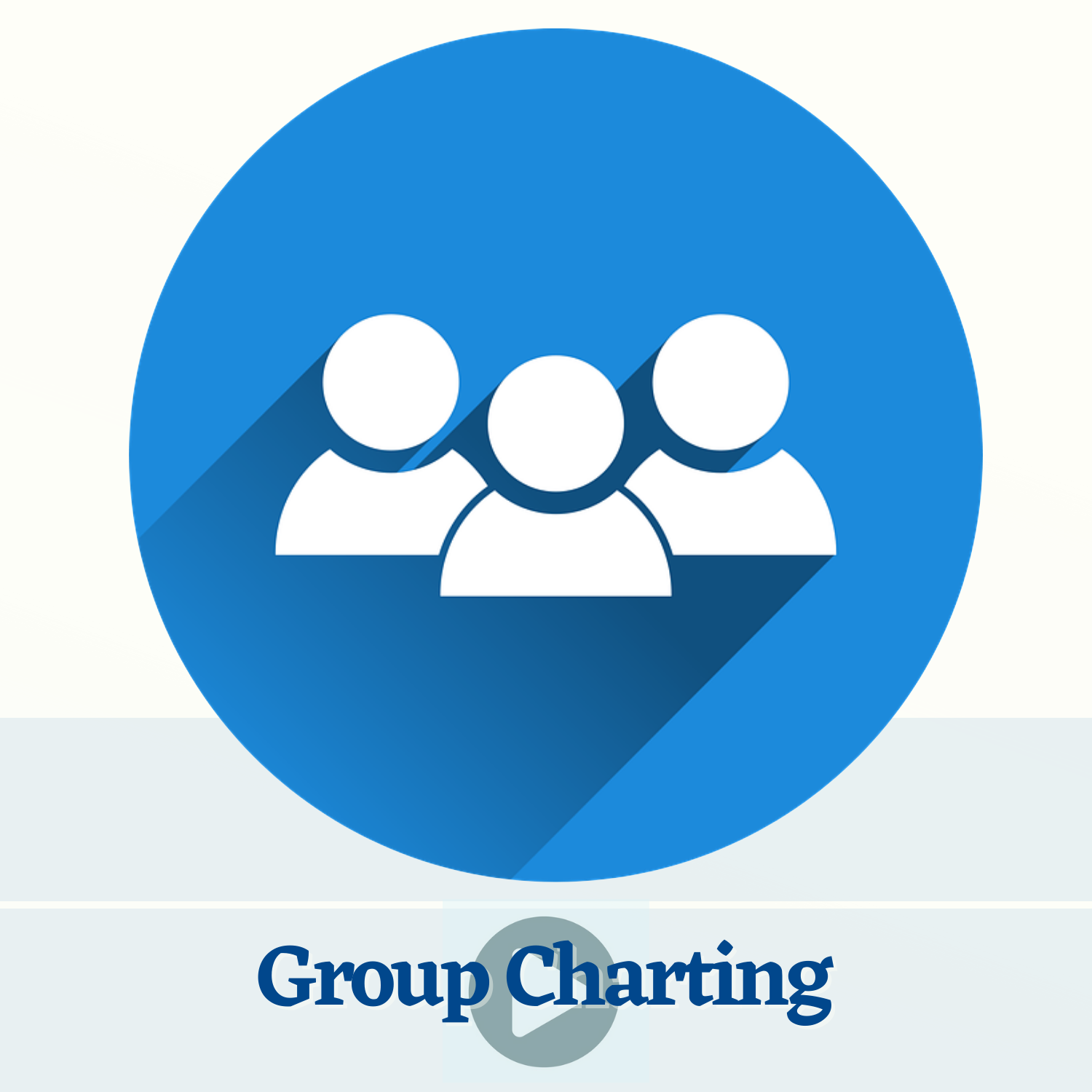 Group Charting