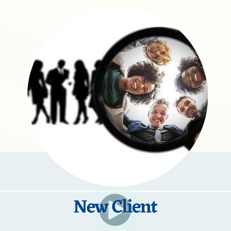 New Client