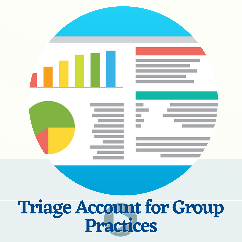 Triage Account
