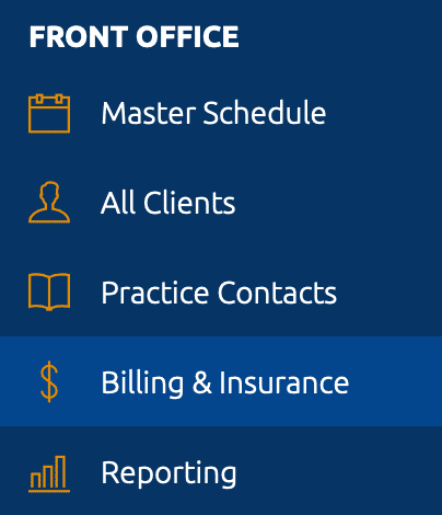 front-office-1